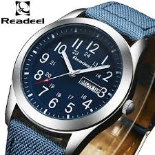 men s watches amazing big deals men s watches men s watches amazing big deals