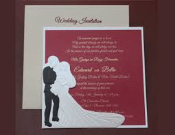 christian wedding cards meera printers Wedding Card In Christian christian wedding card m301 wedding card christian messages