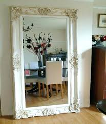 decorative wall mirrors wood frame wall mirrors large wall mirror wood frame best ideas of large