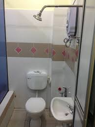 All In One Bathroom Awesome Shower Bathroom All In One For Interior Designing Home