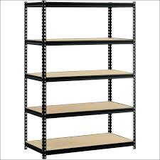 gorilla racks gorilla shelves rack shelving parts assembly instructions gorilla racks shelves