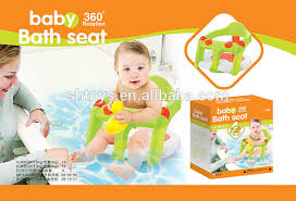eco friendly multifunction seating. Hot Items Eco-Friendly Plastic 360 Degree Rotating Baby Bath Seat, Seat Eco Friendly Multifunction Seating
