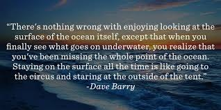 40 Quotes From People Who Are In Love With The Ocean Amazing Quotes About The Ocean And Love