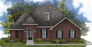 new construction homes plans in mandeville la 321 homes newhomesource