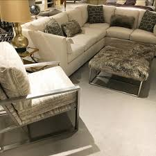 furniture victoria tx. Perfect Victoria At Lacks We Believe A Home Is More Than Just House Where Life  Happens And Family Memories Are Made Our Goal To Help You Realize Your  In Furniture Victoria Tx