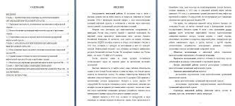 Отчет по практике на фирме пластиковых окон Оплата отчет по практике Отчет по практике в фирме по