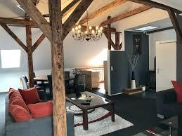 Apartment Wohnung In Einer Historische Straße Bremen