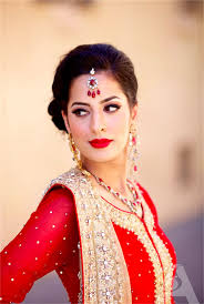 pluspng free hd wallpapers beautiful stani bridal makeup 2017 indian bridal makeup pluspng special occasion services