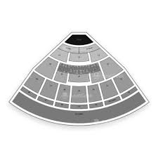 Time Warner Walnut Creek Amphitheatre Seating Chart 37 Unexpected Blossom Music Center Seating Chart Pit