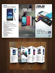 ASUS Fonepad Leaflet by sufian777 on ...