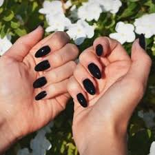 photo of vk nails spa chandler az united states my sister