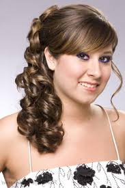 Wedding Hairstyles Half Up Half Down Long Hair Long Hairstyle