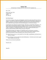 ... Attractive Inspiration Ideas How Long Should Cover Letters Be 15 11 How  Long Is A Cover ...