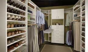 small custom closets for women. Custom Closet Ideas Smart Bedroom Storage Small . Small Custom Closets For Women S