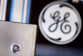 GE creates digital unit, says energy management head to retire