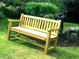 wood patio bench wood patio bench wooden patio bench wood inspirational for best outdoor backyard benches