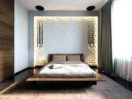Indian Bedroom Ideas Adorable Simple Bedroom Interior Design As Well