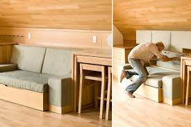 furniture small apartment. Furniture For Studio Apartment Best Home Design Ideas Small