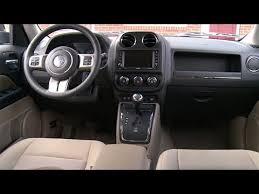 2014 jeep patriot interior review 2014 jeep patriot interior review