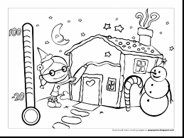 Small Picture Astonishing printable holiday coloring pages collections best page