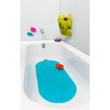 Blue Bathtub boon ripple bathtub mat blue walmart 1397 by guidejewelry.us