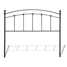 wrought iron bedroom furniture. Exellent Furniture Wrought Iron Headboard Inside Bedroom Furniture G