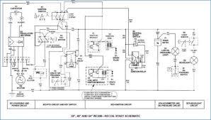 john deere wiring diagrams for electrical diy enthusiasts wiring john deere 4010 wiring diagram john deere 4020 wiring diagram bestharleylinks info rh bestharleylinks info john deere parts diagrams john deere