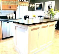 kitchen island beadboard ideas kitchen islands with kitchen island kitchen island bead board island 2 kitchen