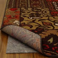 great popular large area rugs under 100 home decor for ideas 18