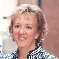 Kelly Warfield - Vice Presi.. - Emergent BioSolutions   ZoomInfo.com