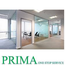 Image Modular Office Partitions Used Partition Wall With Door Portable Office Walls Cubicles Office Partitions Used Partition Wall With Door Portable Office