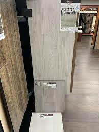 Mohawk True Design Platinum Grey Pin By Dani Lima On Floors In 2019 Bathroom Flooring Scale