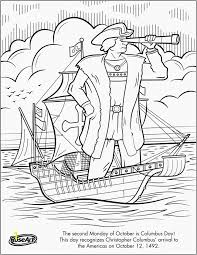 Conflict Resolution Coloring Pages Conflict Resolution Coloring