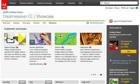 Dreamweaver Website Templates New Dreamweaver Responsive Website Templates