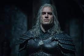 The Witcher: Zweite Staffel der Erfolgsserie im Kasten