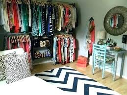 ideas for turning a bedroom into a closet spare bedroom closet ideas turn a room into
