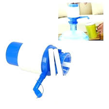 3 gallon water dispenser useful 2 glass pitcher with spout insinkerator hot use