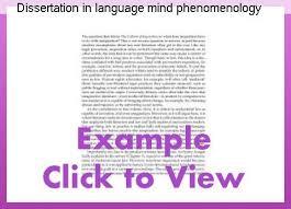 global essay topics year 9th