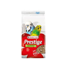 <b>Versele</b>-<b>Laga Prestige Budgies</b> – JEPetz Pet Supplies
