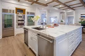 Fabulous Kitchen Designs Amazing Beautiful Pictures Of Kitchen Islands HGTV's Favorite Design Ideas
