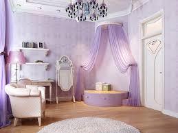 Small Condo Bedroom Small Condo Bedroom Decorating Ideas