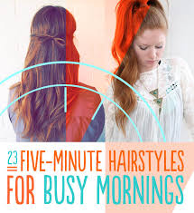 Easy Hairstyles For Medium Length Hair 74 Awesome Imgbuzzfeedbuzzfeedstaticstaticenhancedw