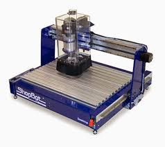 scroll saw is to use a cnc router or laser this is a big step up in to purchase not only the machine but all the needed to use it