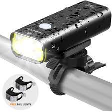 Lumens Lighting Promo Code Sahara Sailor 800 Lumen Led Bike Light 19 49 Ac