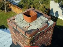 Do I Need A Chimney Liner Aboutbrands Co