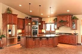 kitchen cabinets mesa gorgeous custom made kitchen cabinets mesa lg 3 bathroom