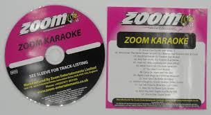 Pop Chart Picks Cd G Subscription Now Available News Zoom