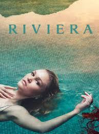 Riviera 1.Sezon 3.Bölüm