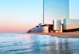 book ocean resort in atlantic