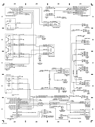 nissan color codes wiring diagram nissan wiring diagrams wiring diagram color coding pdf at Color Code Wiring Diagram